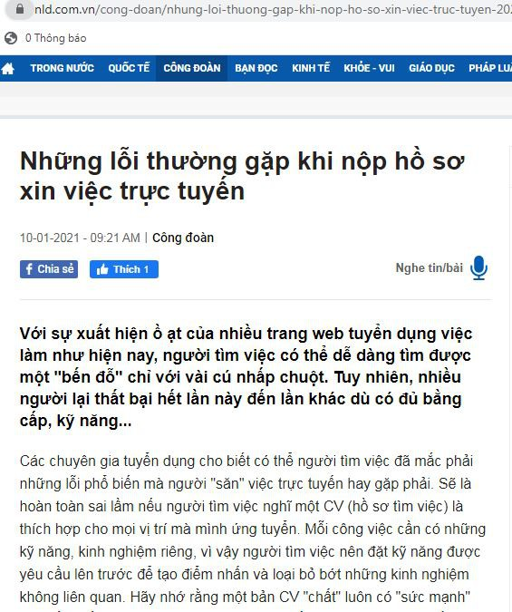 khi-nop-ho-so-xin-viec-truc-tuyen-can-chu-y-cac-loi-nao-1610440037.JPG
