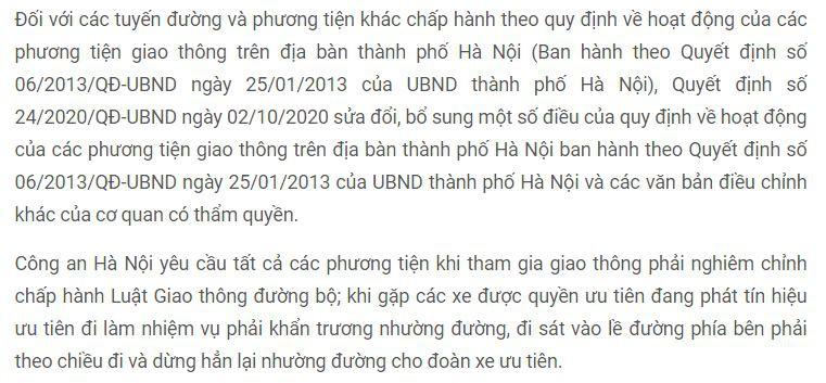 nhung-tuyen-duong-cam-xe-tai-xe-khach-tu-251-22-de-phuc-vu-dh-dang-2-jpg-1610963372.JPG