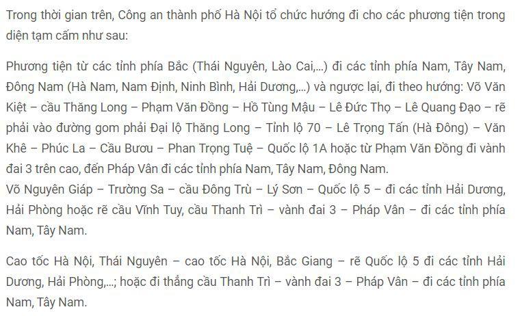 nhung-tuyen-duong-cam-xe-tai-xe-khach-tu-251-22-de-phuc-vu-dh-dang-3-jpg-1610963392.JPG