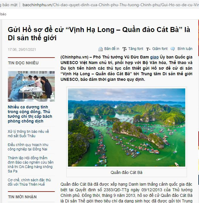 de-cu-quan-dao-cat-ba-la-di-san-the-gioi-dulichvn-1611919307.JPG