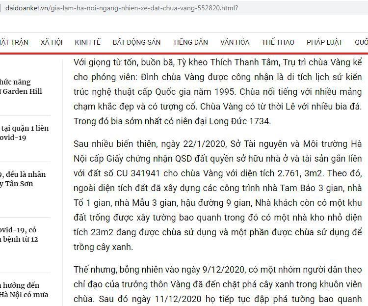 chua-vang-gia-lam-bi-lan-chiem-1-1612757529.JPG