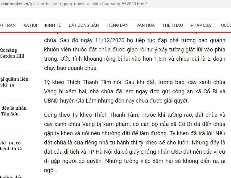 chua-vang-gia-lam-bi-lan-chiem-2-1612757530.JPG