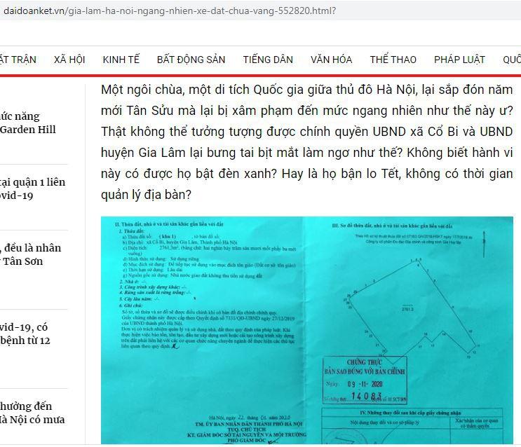 chua-vang-gia-lam-bi-lan-chiem-3-1612757529.JPG