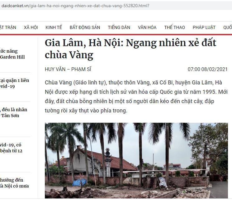 chua-vang-hoa-lam-bi-lan-chiem-1612757530.JPG