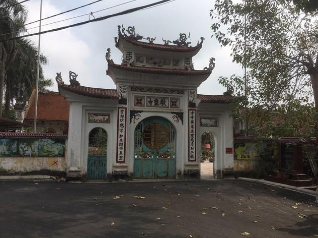 di-tich-chua-vang-gia-lam-bi-xam-pham-2-1612757450.jpg