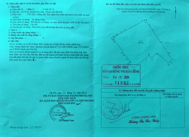 gia-lam-ha-noi-ngang-nhien-xe-dat-chua-vang-1-1612757423.jpg