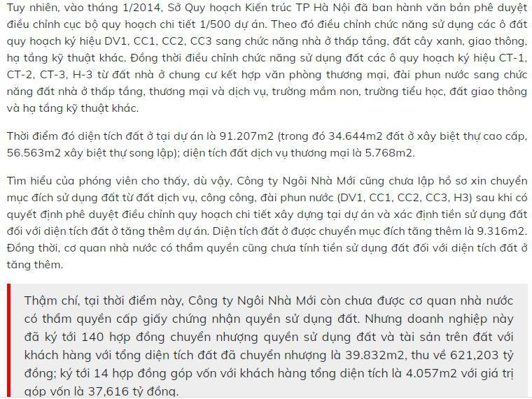 du-an-ngoi-nha-moi-dulich-bao-du-lich-du-lich-2-1615809062.JPG