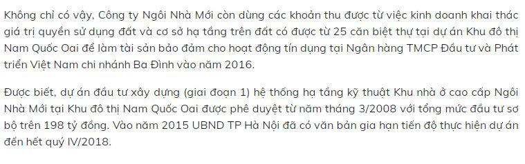 du-an-ngoi-nha-moi-dulich-bao-du-lich-du-lich-3-1615809148.JPG