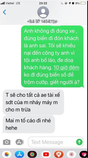 khach-nu-to-tai-xe-xe-om-cong-nghe-co-hanh-vi-xuc-pham-de-doa-1-1615805950.JPG
