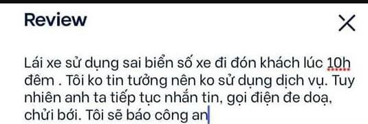 khach-nu-to-tai-xe-xe-om-cong-nghe-co-hanh-vi-xuc-pham-de-doa-3-1615806017.JPG