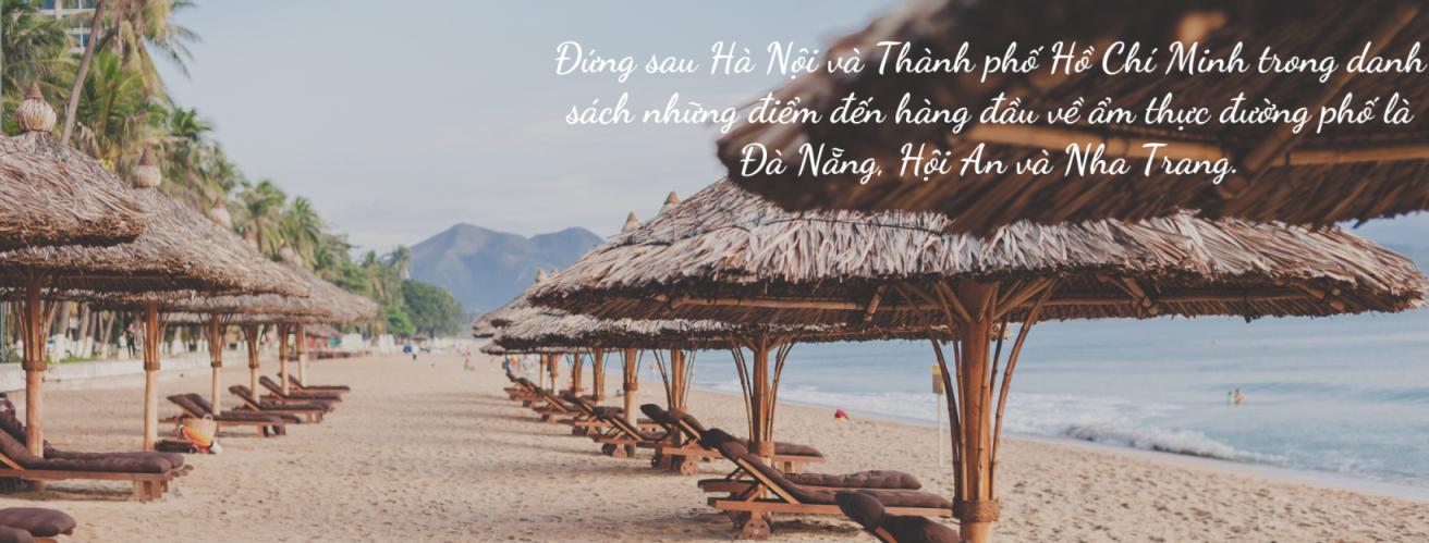 ha-noi-va-da-nang-duoc-danh-gia-la-thien-duong-am-thuc-1615970170.png