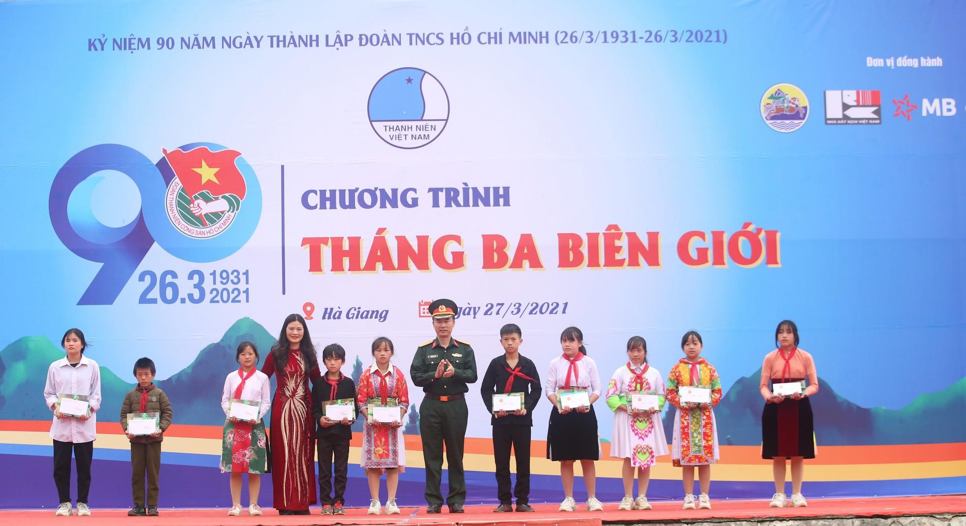 ngay-hoi-thanh-nien-dan-toc-va-chuong-trinh-thang-ba-bien-gioi-nam-2021-dulichvn-baodulich-tapchidulich-1616984774.JPG
