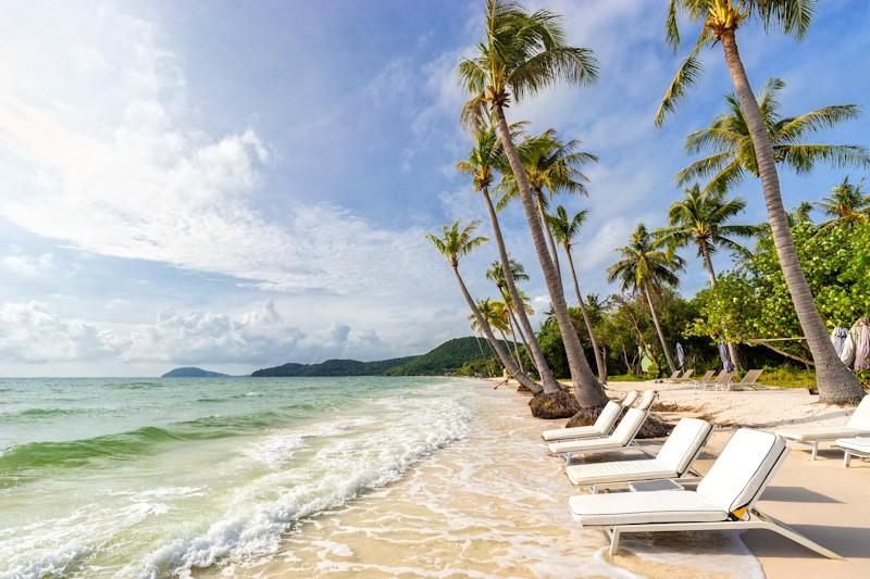 bai-sao-beach-on-phu-quoc-island-edited-1618387006.jpg