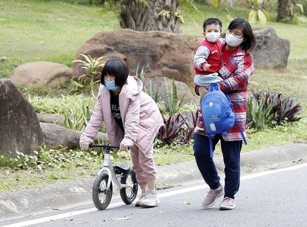 nghi-le-sao-cho-an-toan-bai-hoc-tu-an-do-la-hoi-chuong-canh-tinh-cho-viet-nam-dulichvn-1619501423.jpg