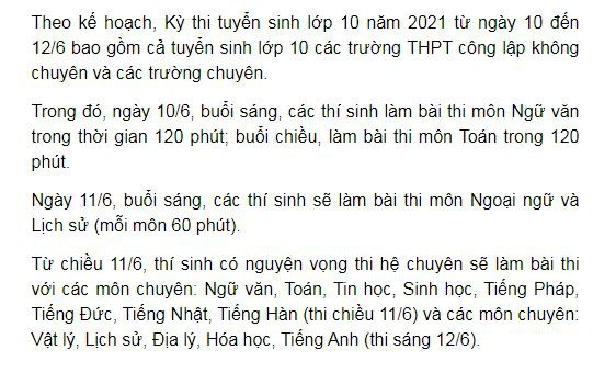 giu-nguyen-4-mon-thi-2-1620810203.JPG