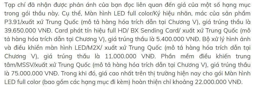 bv-rhm-trung-uong-3-1620885249.jpg
