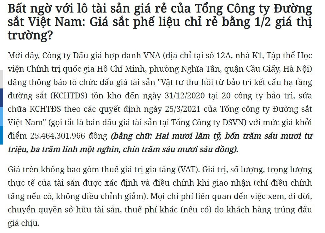 bat-thuong-ban-dau-gia-tai-san-tai-tong-cong-ty-dsvn-dulichvn-dulichvietnam-1621929442.jpg