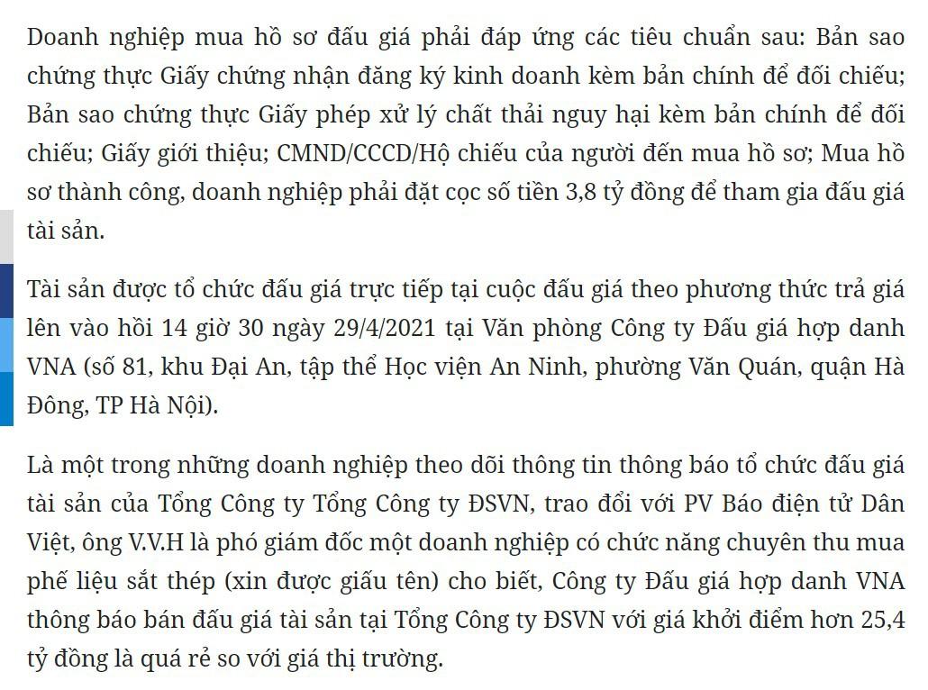 bat-thuong-ban-dau-gia-tai-san-tai-tong-cong-ty-dsvn-dulichvn-dulichvietnam-dsvn1-1621929468.jpg