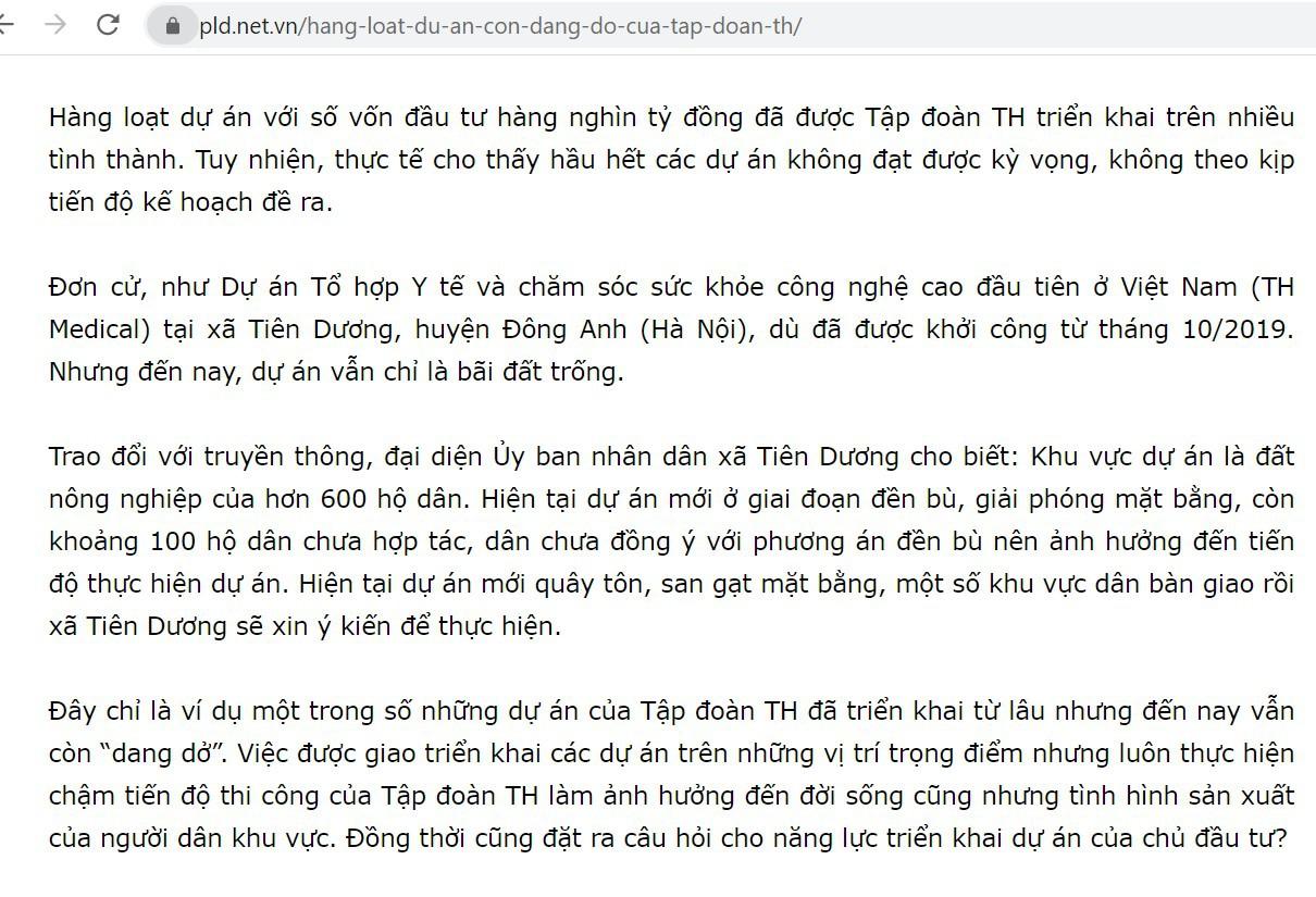 hang-loat-du-an-con-dang-do-nhung-tap-doan-th-true-milk-van-de-xuat-dau-tu-du-an-moi-dulichvn-dulichvietnam-1-1621925084.jpg