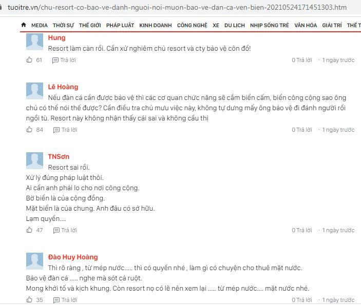 bat-tam-giam-6-nhan-vien-bao-ve-resort-nam-nghi-cua-gia-dinh-hoa-hau-phuong-le-dulichvn-dulichvietnam-1113-gay-tay-trai-1622028957.jpg