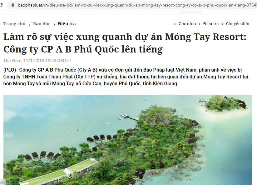 bat-tam-giam-6-nhan-vien-bao-ve-resort-nam-nghi-cua-gia-dinh-hoa-hau-phuong-le-dulichvn-dulichvietnam-333-gay-tay-trai-1622029584.jpg