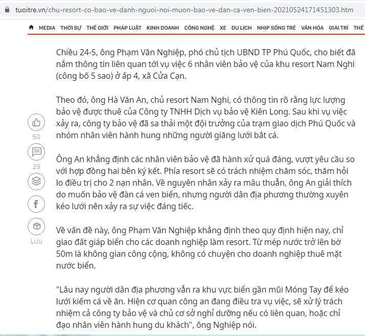 bat-tam-giam-6-nhan-vien-bao-ve-resort-nam-nghi-cua-gia-dinh-hoa-hau-phuong-le-dulichvn-dulichvietnam-up-1-1622027962.JPG
