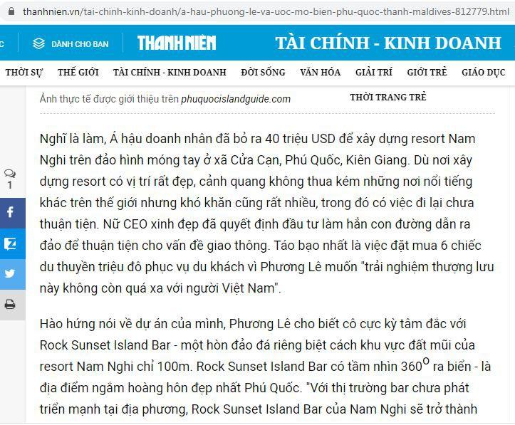 bat-tam-giam-6-nhan-vien-bao-ve-resort-nam-nghi-cua-gia-dinh-hoa-hau-phuong-le-dulichvn-dulichvietnam-upup-1622028137.JPG