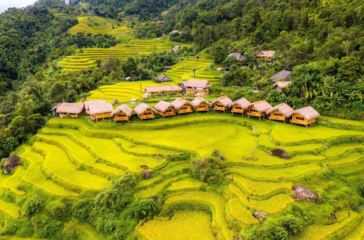 hoang-su-phi-dulichvn-dulichvietnam-1623843384.jpg