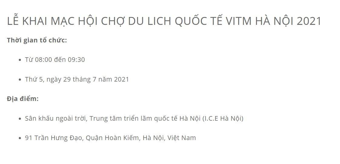 vitm-dulichvn-dulichvietnam-dulich-1623839419.jpg