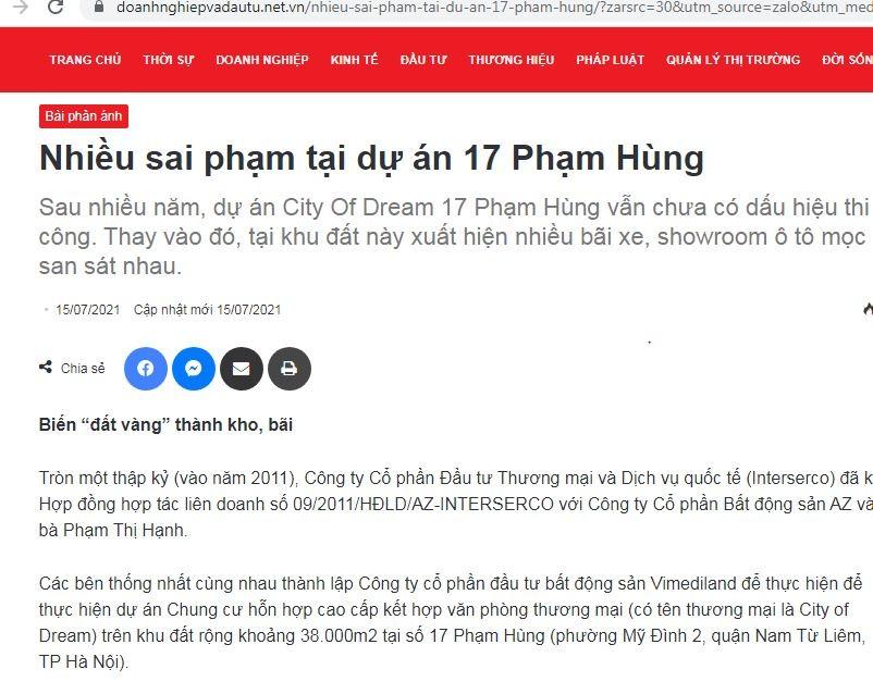 city-of-dream-17-pham-hung-nhieu-sai-pham-bien-dat-vang-thanh-kho-bai-dulichvn-du-lich-anh-3-17-pham-hung-1-1626429946.JPG