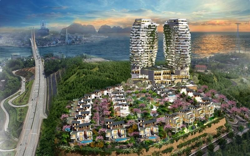 du-an-vuon-phuong-hoang-phoenix-legend-ha-long-bay-villas-and-hotel-huy-phoi-canh-du-an-khu-biet-thu-va-khach-san-vuon-phuong-hoang-bai-chay-1-doi-song-dulichvn-1626760223.jpg