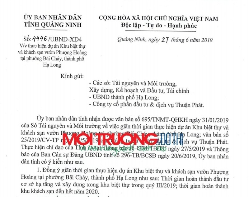 du-an-vuon-phuong-hoang-phoenix-legend-ha-long-bay-villas-and-hotel-huy-phoi-canh-du-an-khu-biet-thu-va-khach-san-vuon-phuong-hoang-bai-chay-1222-doi-song-dulichvn-1626760422.jpg