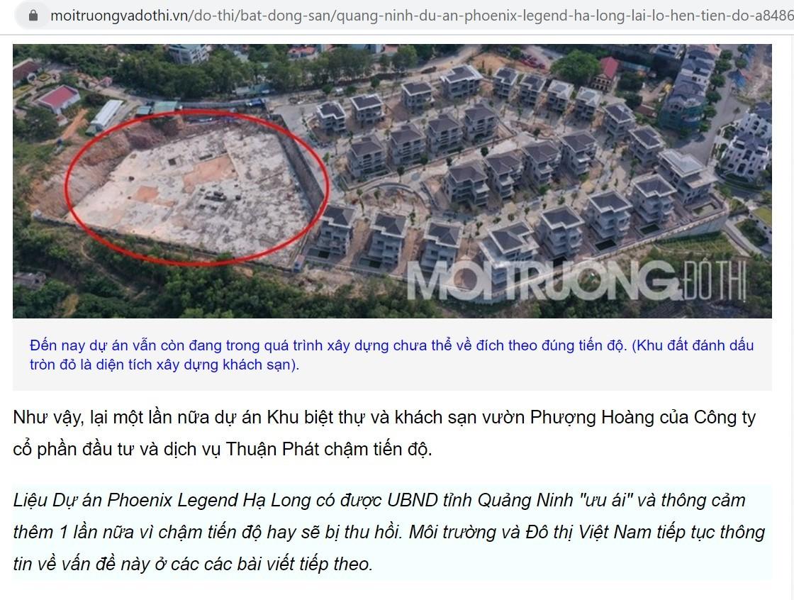 du-an-vuon-phuong-hoang-phoenix-legend-ha-long-bay-villas-and-hotel-huy-phoi-canh-du-an-khu-biet-thu-va-khach-san-vuon-phuong-hoang-bai-chay-doi-song-11-dulichvn-1626760105.jpg