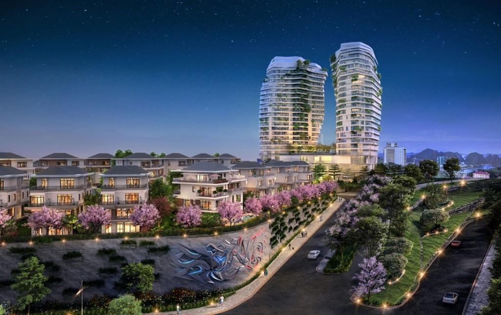 du-an-vuon-phuong-hoang-phoenix-legend-ha-long-bay-villas-and-hotel-huy-phoi-canh-du-an-khu-biet-thu-va-khach-san-vuon-phuong-hoang-bai-chay-doi-song-dulichvn-1626759382.jpg