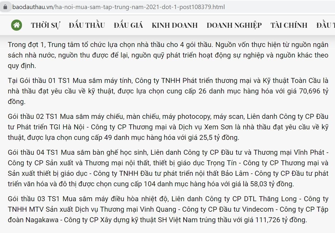 nha-thau-quen-mat-lai-duoc-xuong-ten-trung-thau-tai-trung-tam-mua-sam-tai-san-cong-va-thong-tin-tu-van-tai-chinh-thuoc-so-tai-chinh-ha-noi-2-du-lich-vn-dulichvn-1627133176.jpg