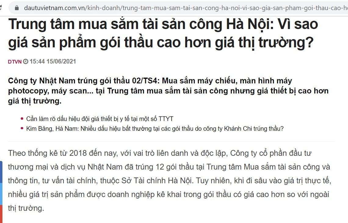 nha-thau-quen-mat-lai-duoc-xuong-ten-trung-thau-tai-trung-tam-mua-sam-tai-san-cong-va-thong-tin-tu-van-tai-chinh-thuoc-so-tai-chinh-ha-noi-4-du-lich-vn-dulichvn-1627133313.jpg