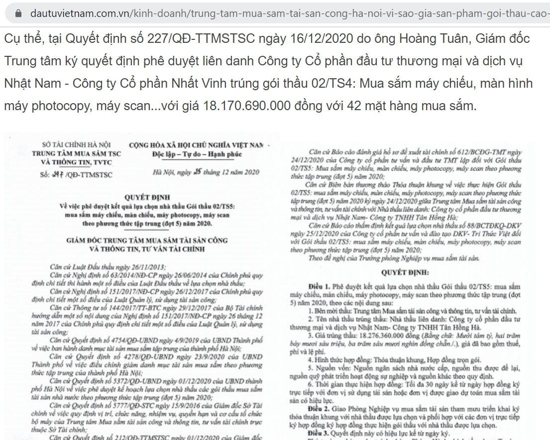 nha-thau-quen-mat-lai-duoc-xuong-ten-trung-thau-tai-trung-tam-mua-sam-tai-san-cong-va-thong-tin-tu-van-tai-chinh-thuoc-so-tai-chinh-ha-noi-5-du-lich-vn-dulichvn-1627133367.jpg