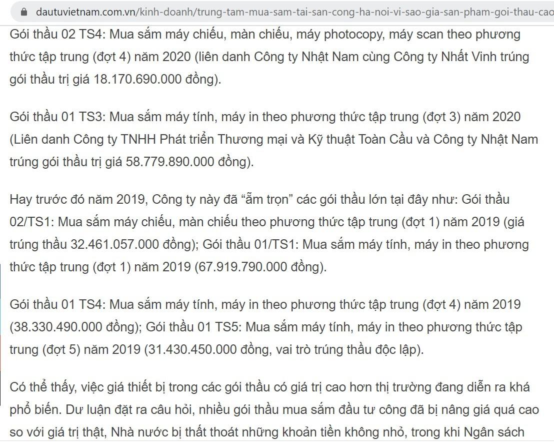 nha-thau-quen-mat-lai-duoc-xuong-ten-trung-thau-tai-trung-tam-mua-sam-tai-san-cong-va-thong-tin-tu-van-tai-chinh-thuoc-so-tai-chinh-ha-noi-7-du-lich-vn-dulichvn-1627133449.jpg