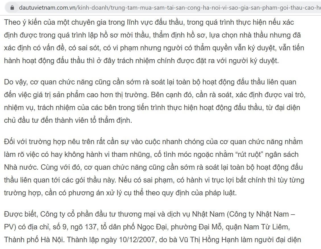 nha-thau-quen-mat-lai-duoc-xuong-ten-trung-thau-tai-trung-tam-mua-sam-tai-san-cong-va-thong-tin-tu-van-tai-chinh-thuoc-so-tai-chinh-ha-noi-8-du-lich-vn-dulichvn-1627133483.jpg