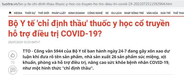 dau-hoi-ve-loai-thuoc-ho-tro-dieu-tri-covid-19-trong-van-ban-vua-bi-bo-y-te-thu-hoi-dulichvn-6-1627297666.JPG