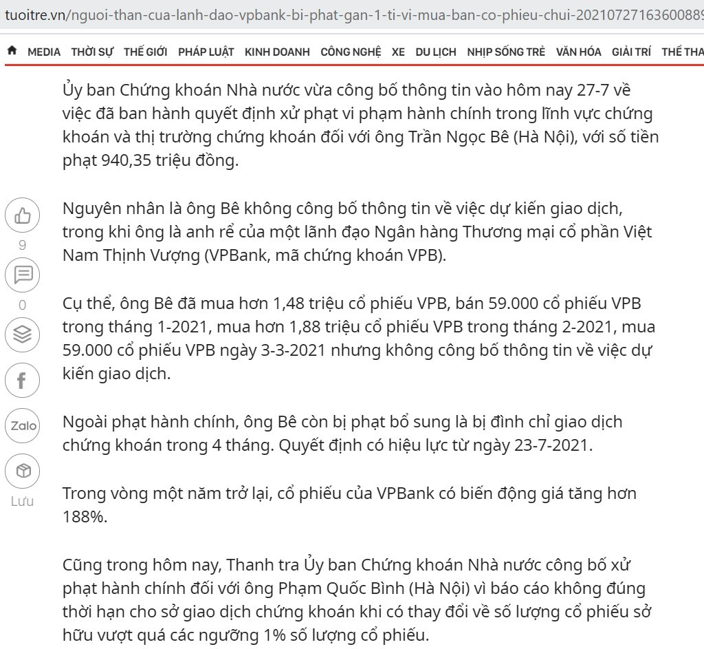 nguoi-nha-lanh-dao-vpb-bi-phat-hang-ty-dong-1-dulichvn-1627716057.jpg