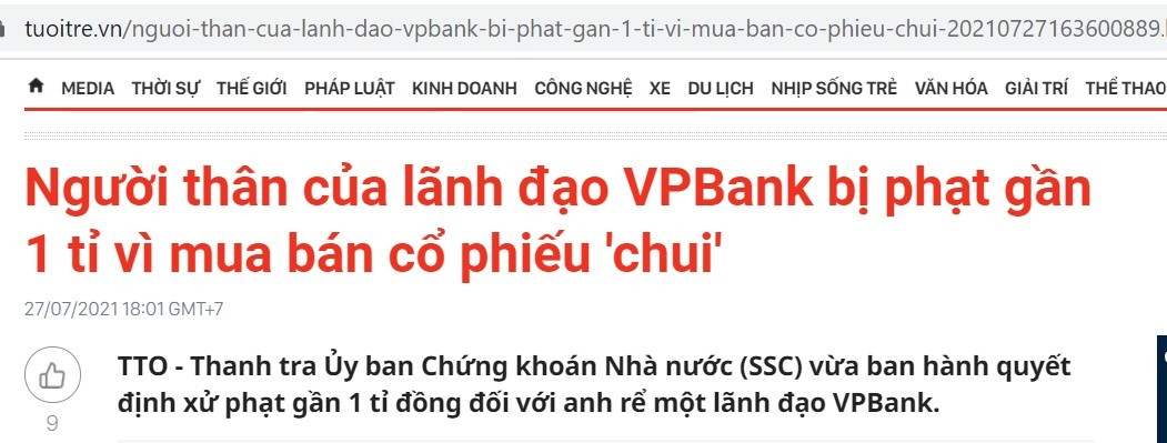 nguoi-nha-lanh-dao-vpb-bi-phat-hang-ty-dong-dulichvn-1627716049.jpg