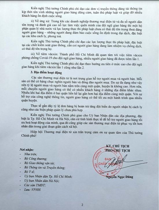 vecom-kien-nghi-thu-tuong-uu-tien-tiem-vaccine-cho-doi-ngu-shipper-vb2-dulichvn-1627724647.jpg