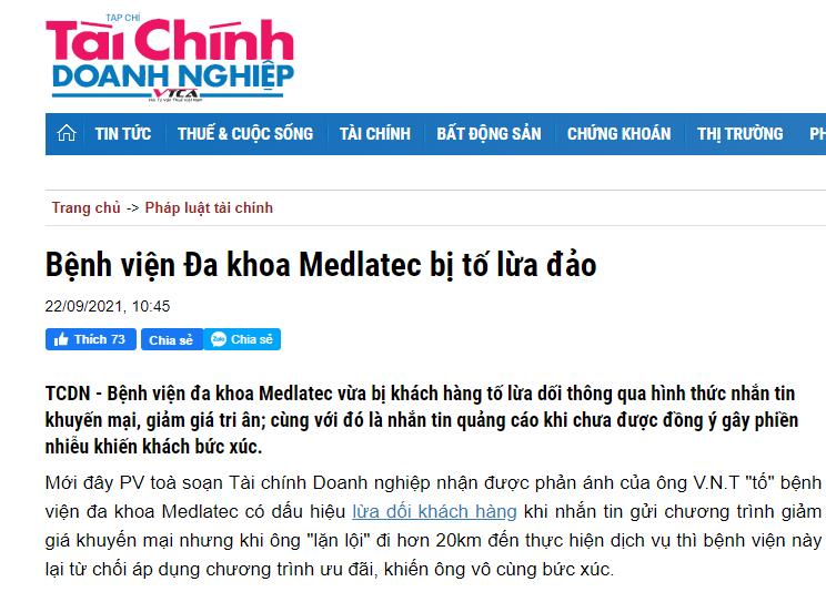 bv-da-khoa-medlatec-bi-to-lua-dao-khach-hang-dulichvn-dulichvietnam-a1-1632480713.png
