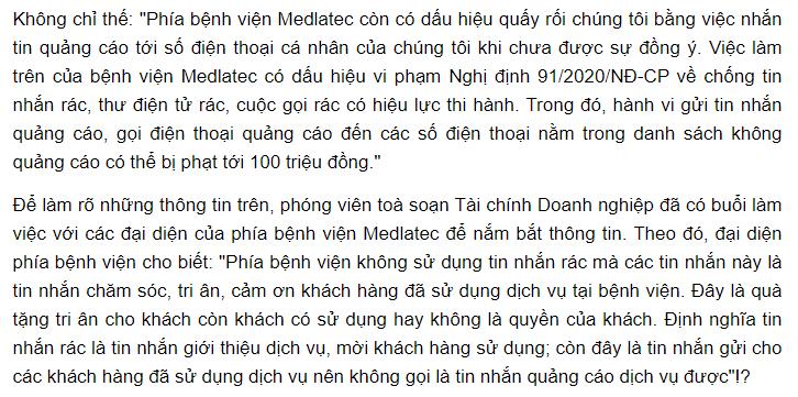 bv-da-khoa-medlatec-bi-to-lua-dao-khach-hang-dulichvn-dulichvietnam-a6-1632480812.png