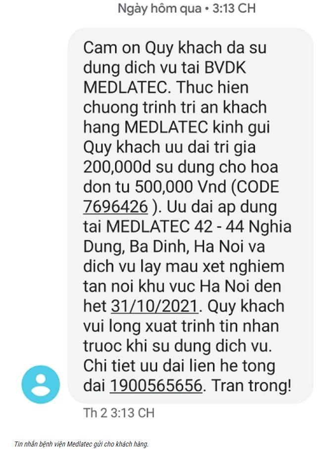 bv-da-khoa-medlatec-bi-to-lua-dao-khach-hang-dulichvn-dulichvietnam-a7-1632481313.png