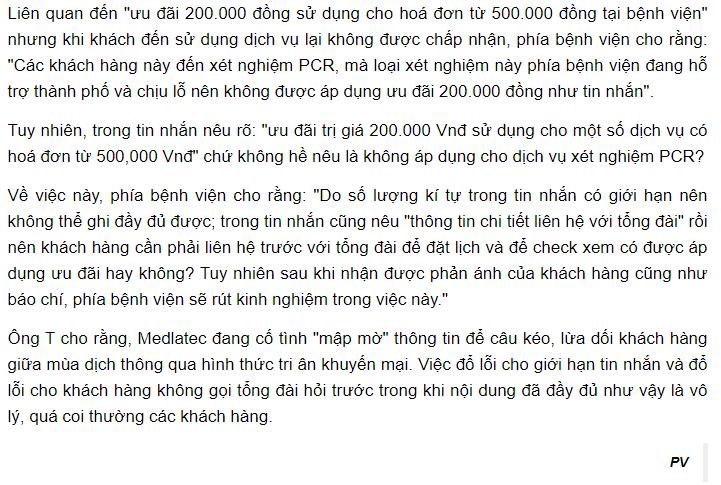 bv-da-khoa-medlatec-bi-to-lua-dao-khach-hang-dulichvn-dulichvietnam-a8-1632481010.png